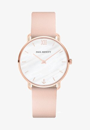 MISS OCEAN LINE - Watch - rose