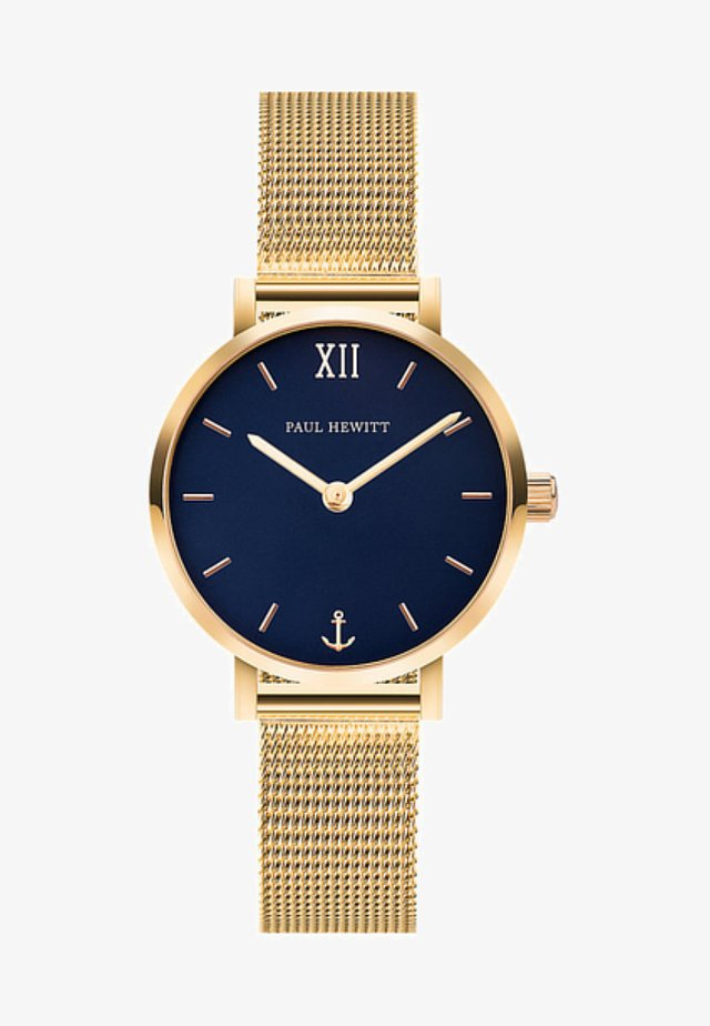 SAILOR LINE - Uhr - gold
