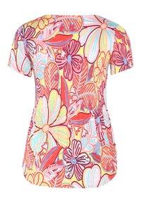 Paprika - T-shirt con stampa - multicolor - 1