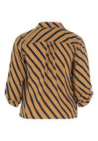 Paprika - Overhemdblouse - yellow - 3