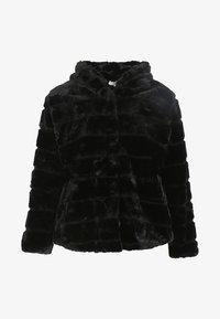 Paprika - Veste d'hiver - Black - 4