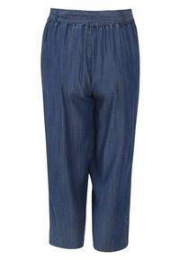 Paprika - Jeans baggy - denim - 1