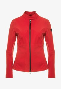 Peuterey - FLIERS - Giacca leggera - red - 3