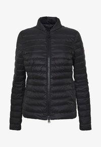 Peuterey - OPUNTIA - Down jacket - black - 4