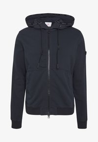 Peuterey - MONKEES - Sweatjacke - navy - 4