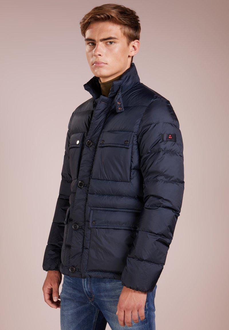 Peuterey - NAVAL  - Down jacket - navy