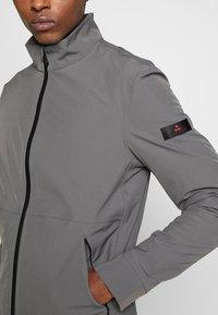Peuterey - MANGOLE  - Summer jacket - grey - 4