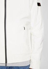 Peuterey - LEMBATA - Giacca leggera - white - 5