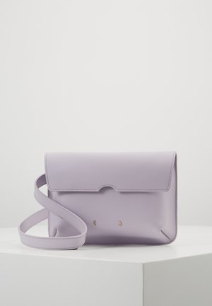 Heuptas - light violet