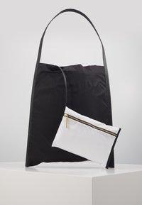 PB 0110 - Shopping bag - black - 5
