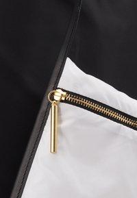 PB 0110 - Shopping bag - black - 2