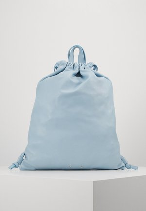 Batoh - baby blue