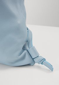 PB 0110 - Rugzak - baby blue - 4
