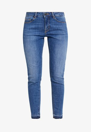 ELMA  - Jeans slim fit - fresh blue
