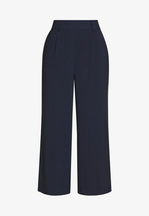 MIAKO - Pantalones - just blue