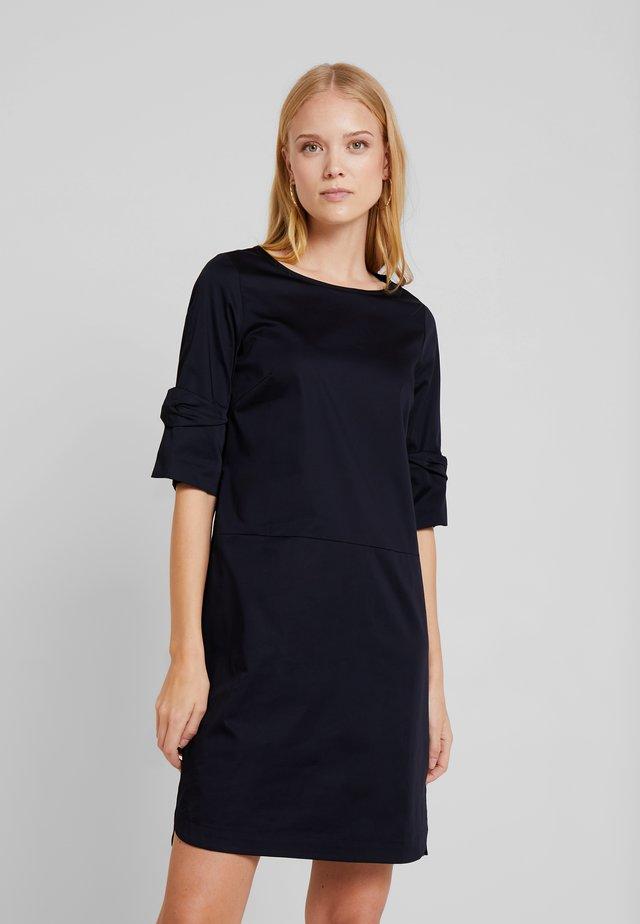 WOGO  - Denní šaty - simply blue