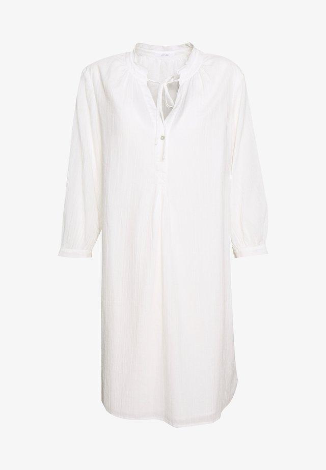 WONESA - Vestido informal - white