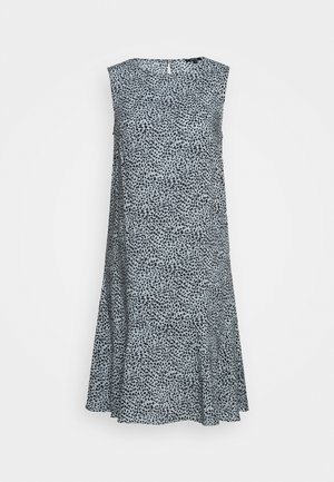 WENOLA ANIMAL - Sukienka letnia - forever blue