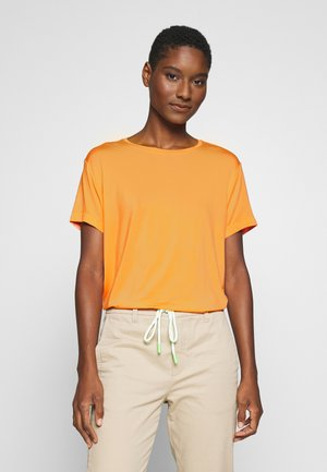 SUPRO - T-shirts - fresco