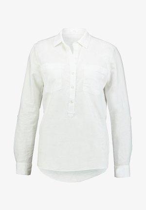 FREDDA - Blouse - white