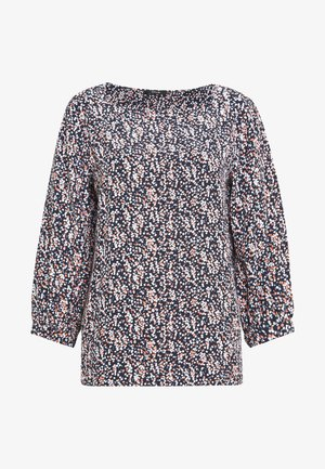 FARRIE - Blouse - just blue