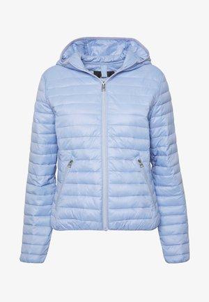 HOWIE - Lehká bunda - morning blue