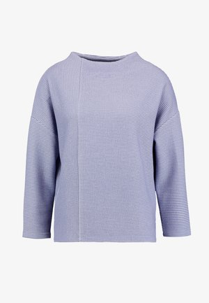 GEMOLI - Sweater - morning blue