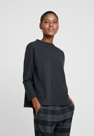 GEMOLI - Sweatshirt - splendid grey