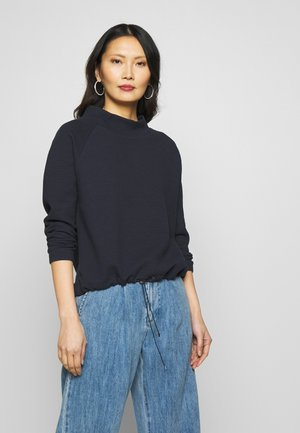 GULANI - Sweatshirt - just blue