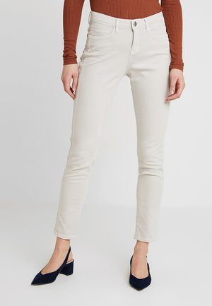 EMILY  - Jeans Skinny Fit - natural sand