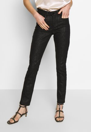 EMILY - Jeans Skinny Fit - black