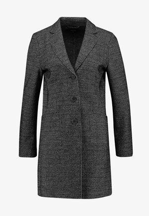 HALEY PEPITA - Blazer - slate grey melange