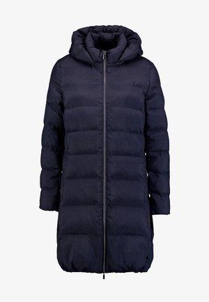 HINJA - Winter coat - simply blue