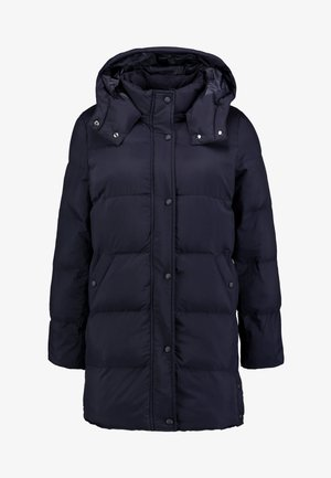 HARINE - Winter coat - simply blue