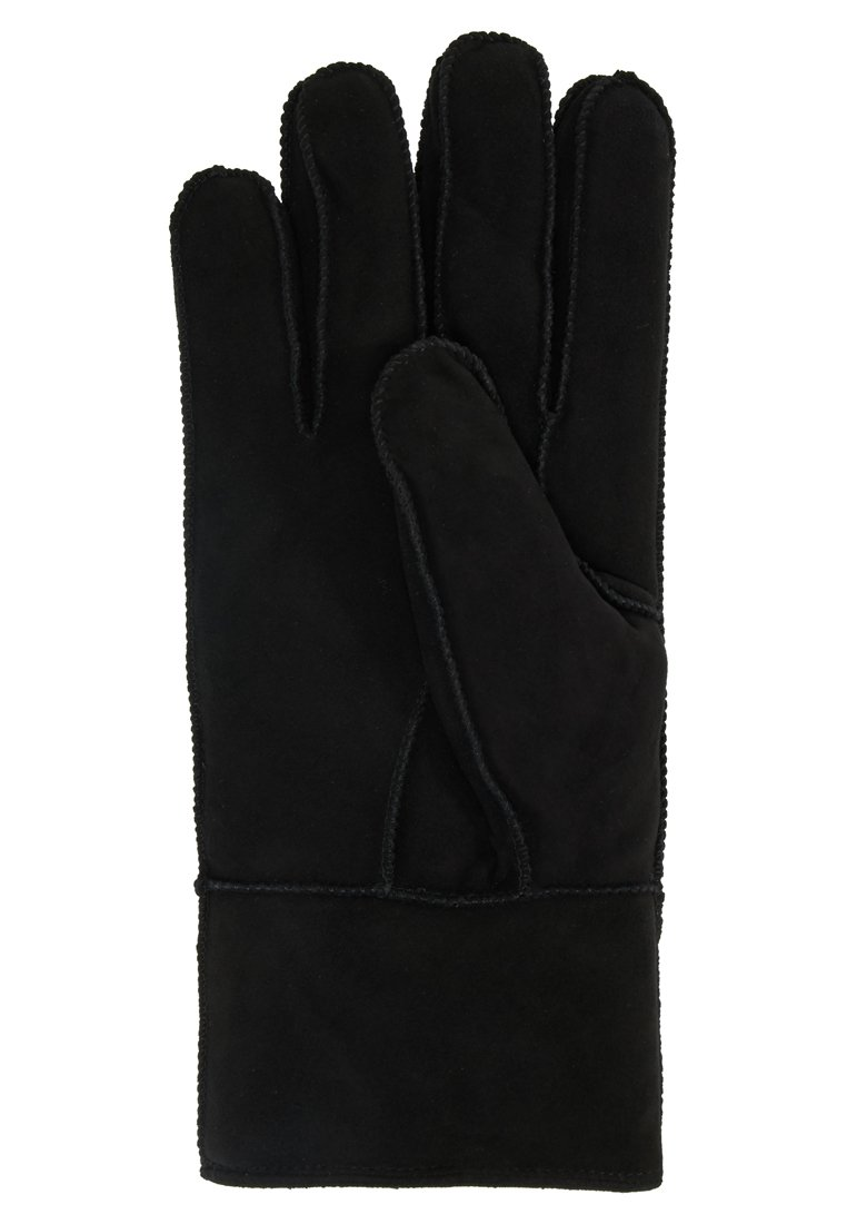 Alija Opus GlovesGants Alija Black Alija GlovesGants Black Opus Opus NPnX8wZ0Ok