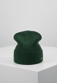 Opus - ALASI - Bonnet - greenery - 0