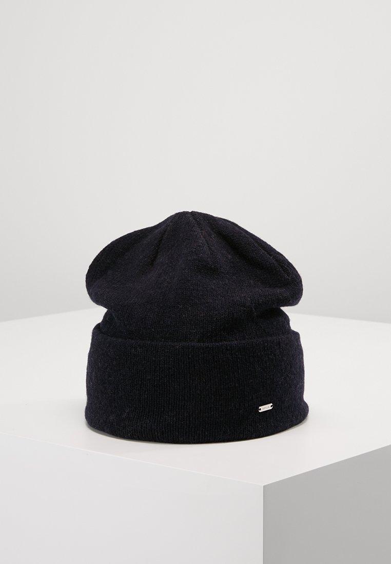Opus - ABADA - Bonnet - simply blue