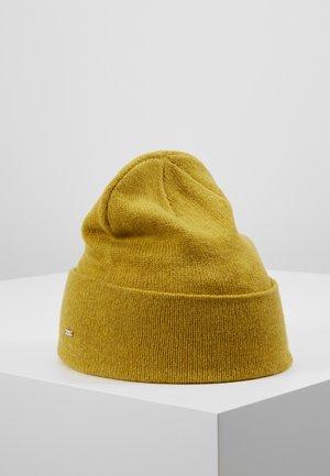 ABADA - Mütze - fresh pea