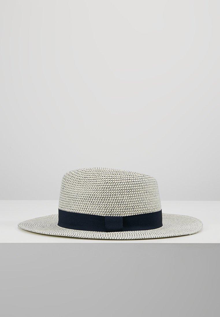 Opus - ALBI HAT - Hat - simply blue