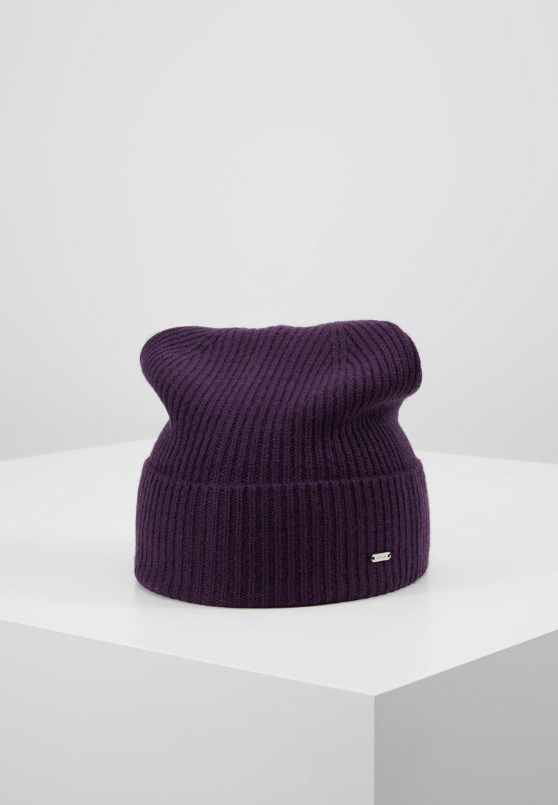 Opus - ALASI - Lue - dark violet