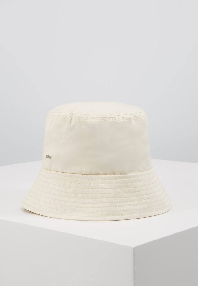 ABUCKI HAT - Chapeau - light nature