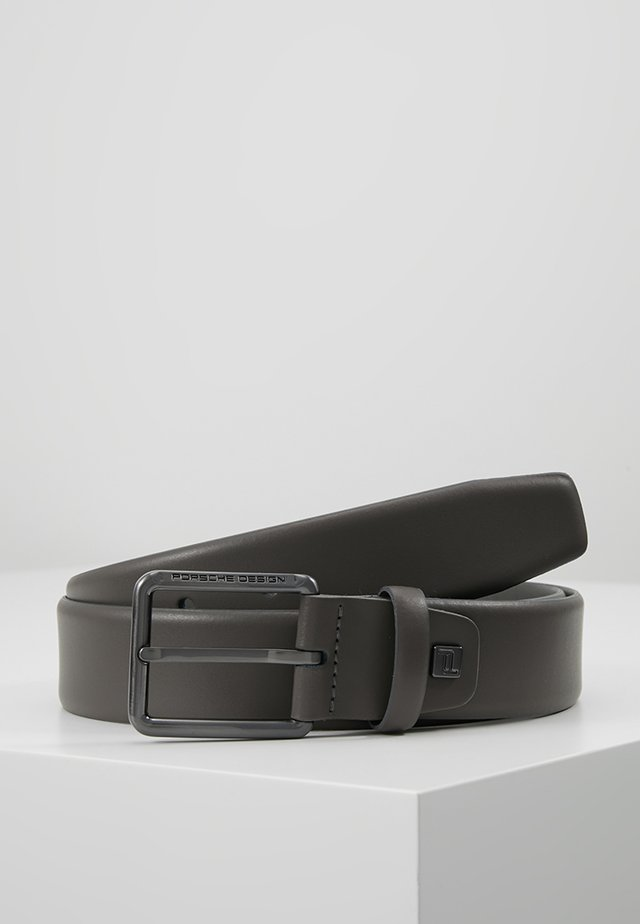 MIRAGE - Bælter - grey