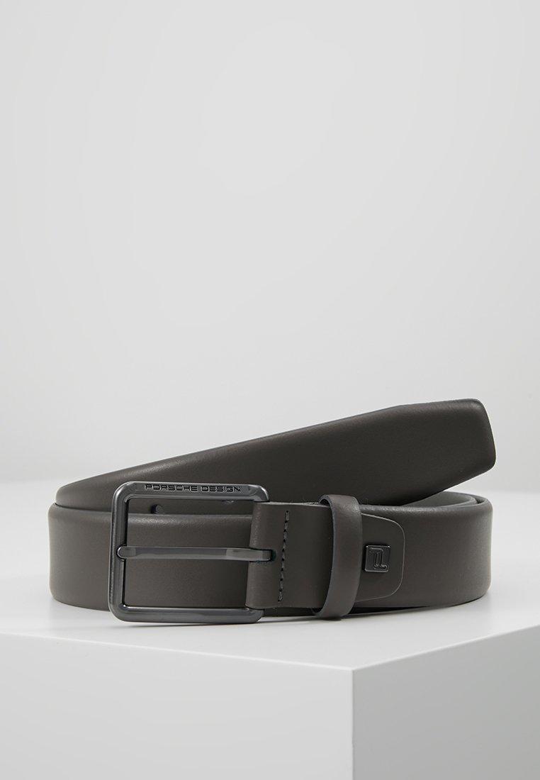 Porsche Design - MIRAGE - Gürtel - grey