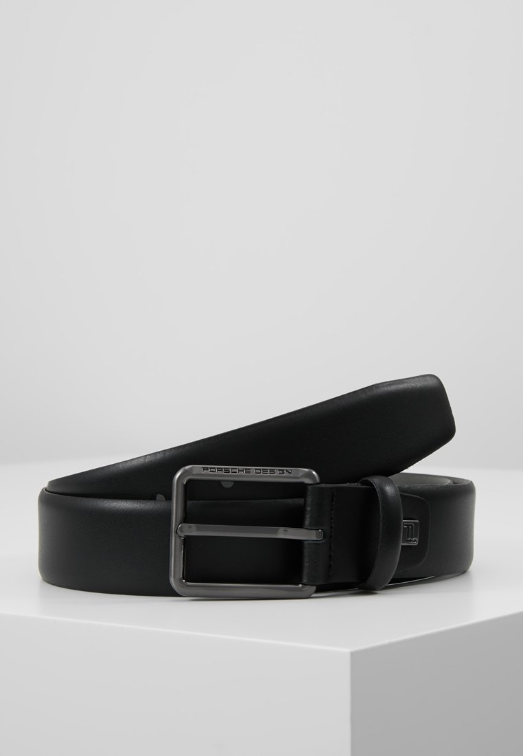 Porsche Design - MIRAGE - Bælter - black