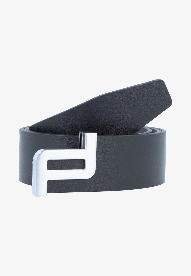 Porsche Design - ICON  - Belt - black