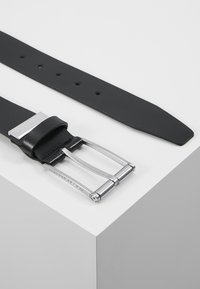 Porsche Design - Belt - black - 2