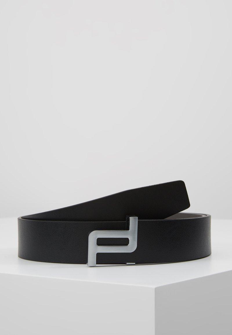 Porsche Design - Vyö - black