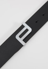 Porsche Design - Belt - black - 5