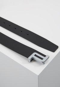 Porsche Design - Belt - black - 2