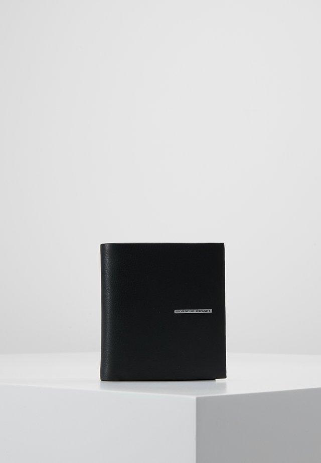 BILLFOLD - Wallet - black